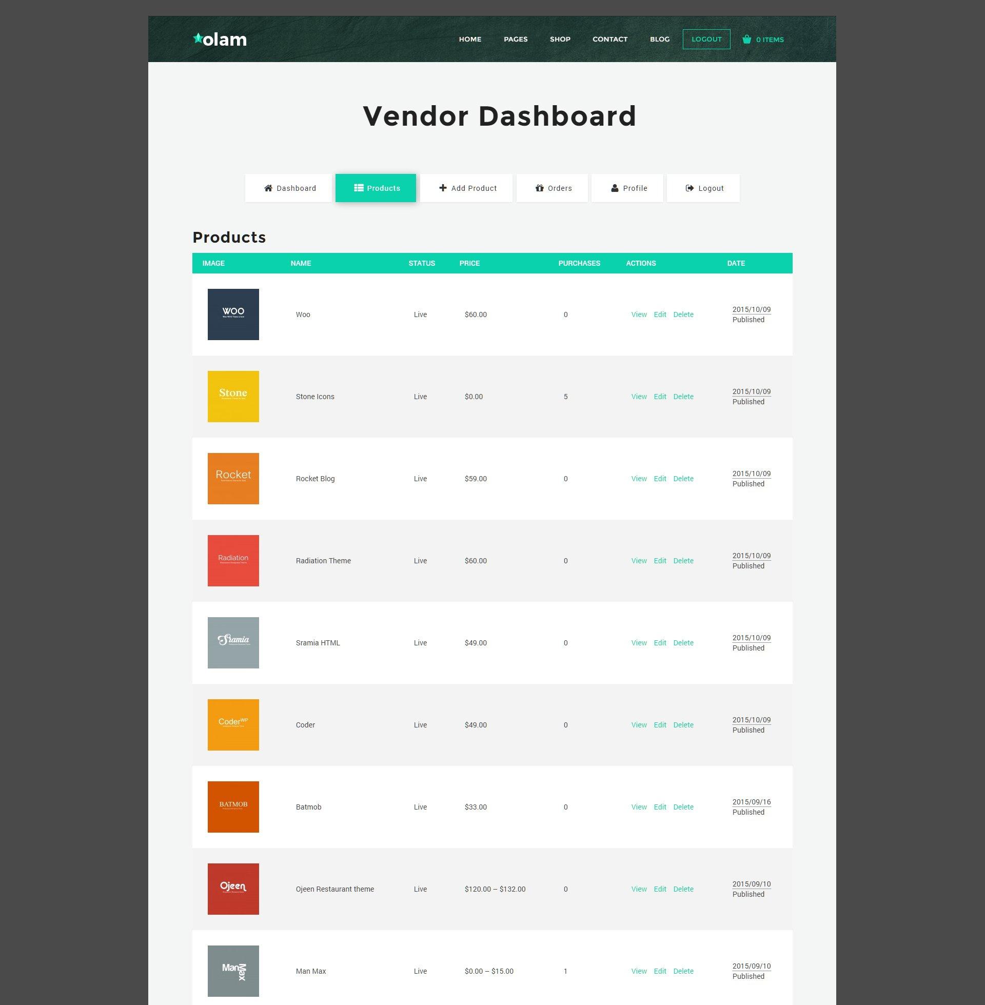 7 vendor-products