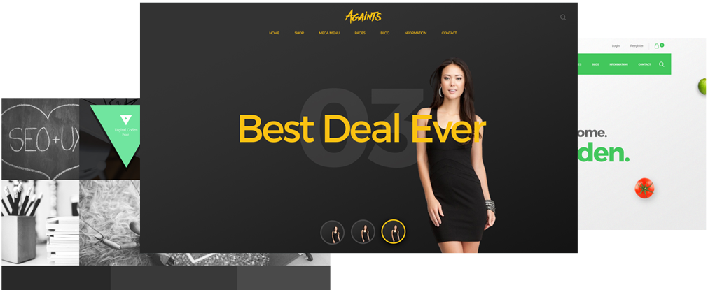 http://themes.layero.com/olamwp2/wp-content/uploads/2015/09/about-banner-1011x415-1-1011x415.png